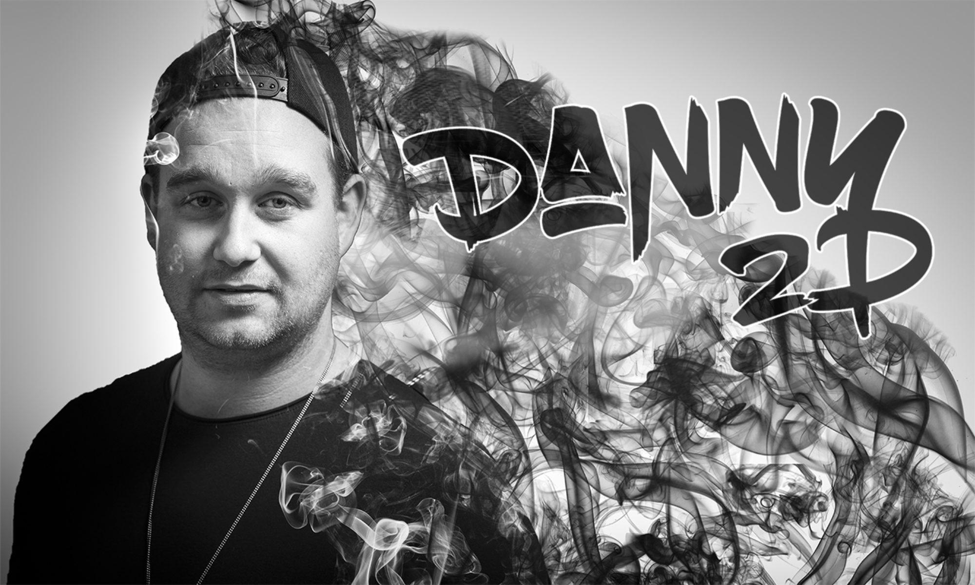 Danny2D